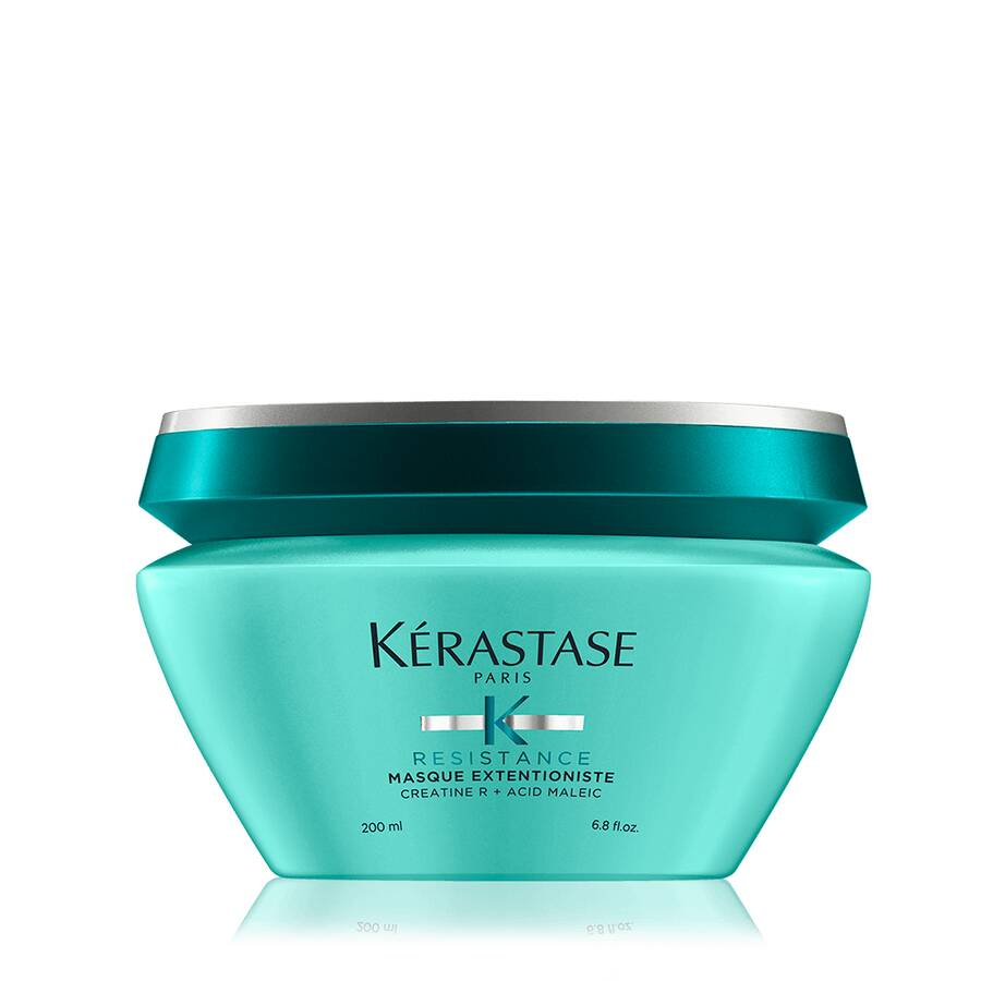 Masque Extentioniste Hair Mask - The Color Studio & Salon