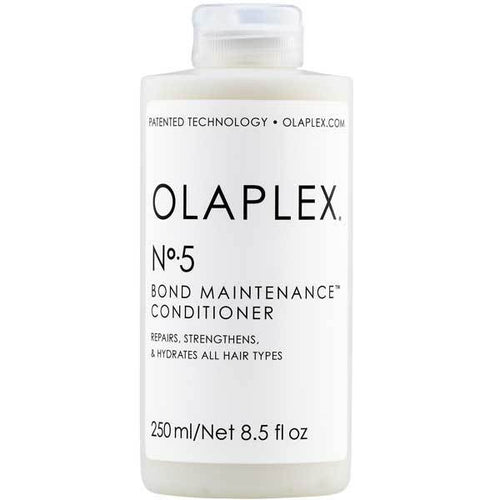 No.5 Bond Maintenance Conditioner by Olaplex - The Color Studio & Salon