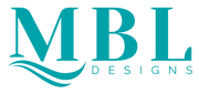 MBLDesigns