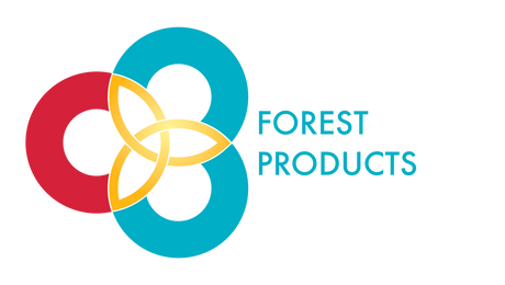 C3 Forest Products