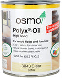 Osmo Polyx-Oil High Solid