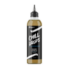 CHILL DROPS – 100% REACTIVE EPOXY BASED LIQUID PIGMENTS -