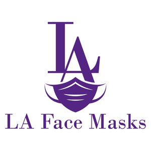 LA Face Masks