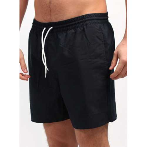 INCERUN Summer Casual Homewear Holiday Beach Board Shorts-Men Beachwear-SJI Shop
