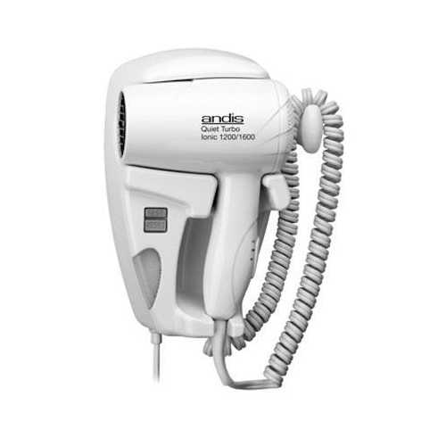 Hang Up Dryer w Light 1600W