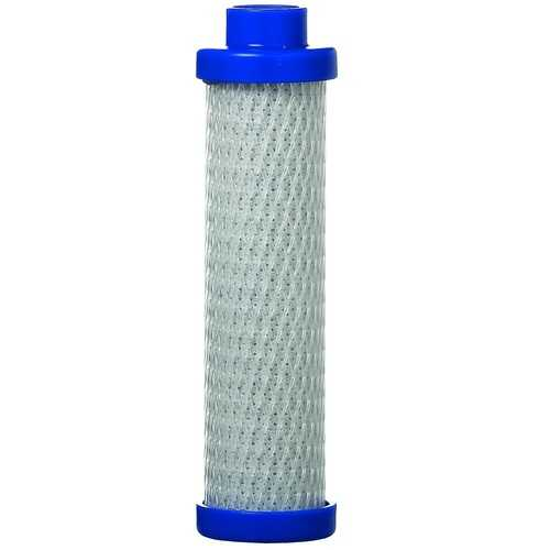 RapidPure Intrepid 1.9L Water Bottle Filter 4.5in-Survival-SJI Shop