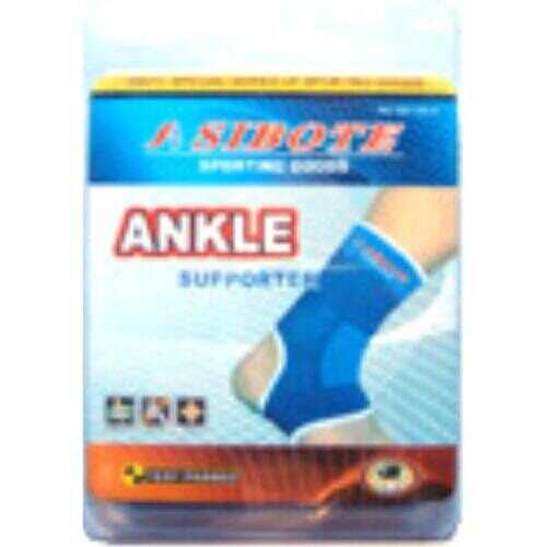 Case of [48] Ankle Support