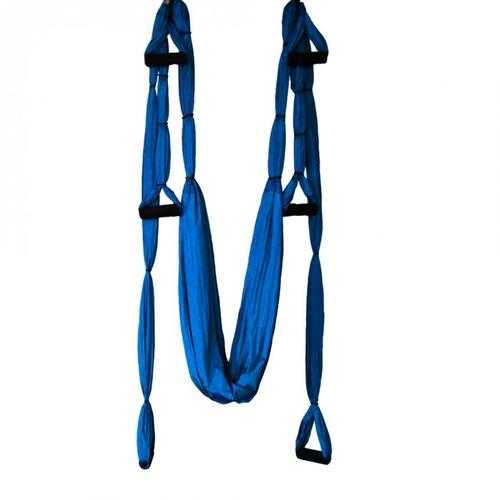 Yoga Swing Sling Trapeze Hammock For Gym Yoga Pilates Tool Bearing-Sports & Outdoor-SJI Shop