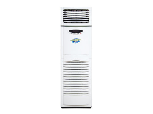 Vertical Air Sanitizer Tower-SJI Shop