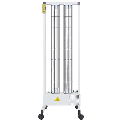 300W UVC Light Sterilizer Unit-UV Products-SJI Shop