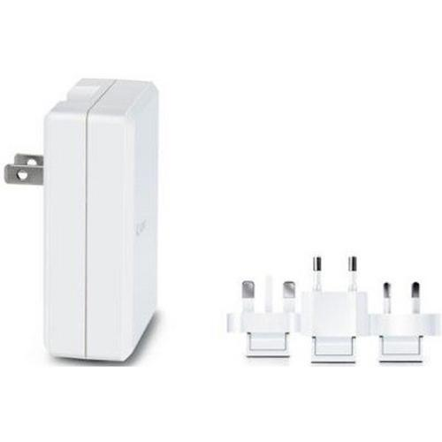 iLuv Universal World Travel Adapter Plug Set-Accessories-SJI Shop