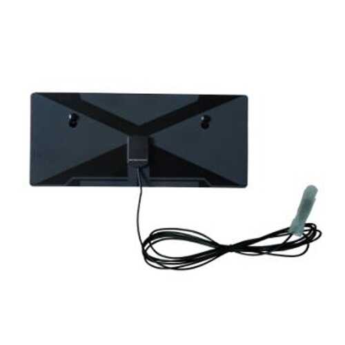 Supersonic High Definition Digital Flat  Indoor Antenna