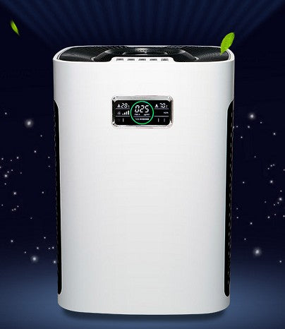Large Area Intelligent Air Sanitizer-SJI Shop