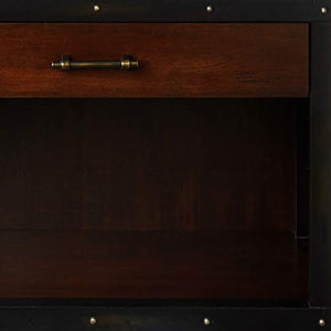 Red Mountain Wine and Bar Storage Cabinet by Howard Miller