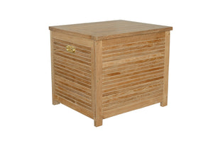 Camrose Storage Box (small)