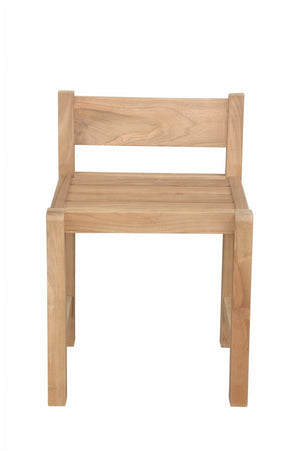 Sedona Chair
