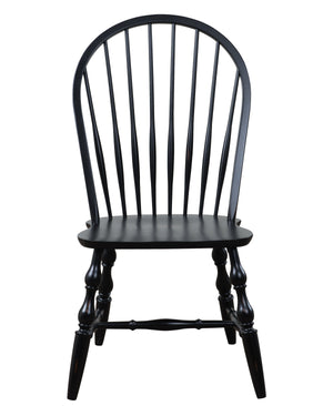 Sunset Trading Windsor Spindleback Dining Chair