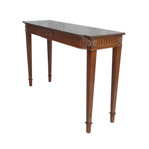 Adam Classic Serving Table