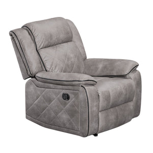 Sunset Trading Ellis Reclining Chair