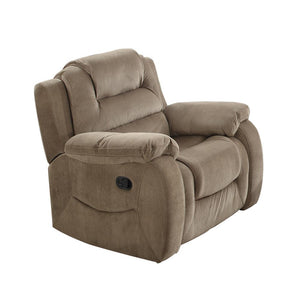 Sunset Trading Aspen Recliner