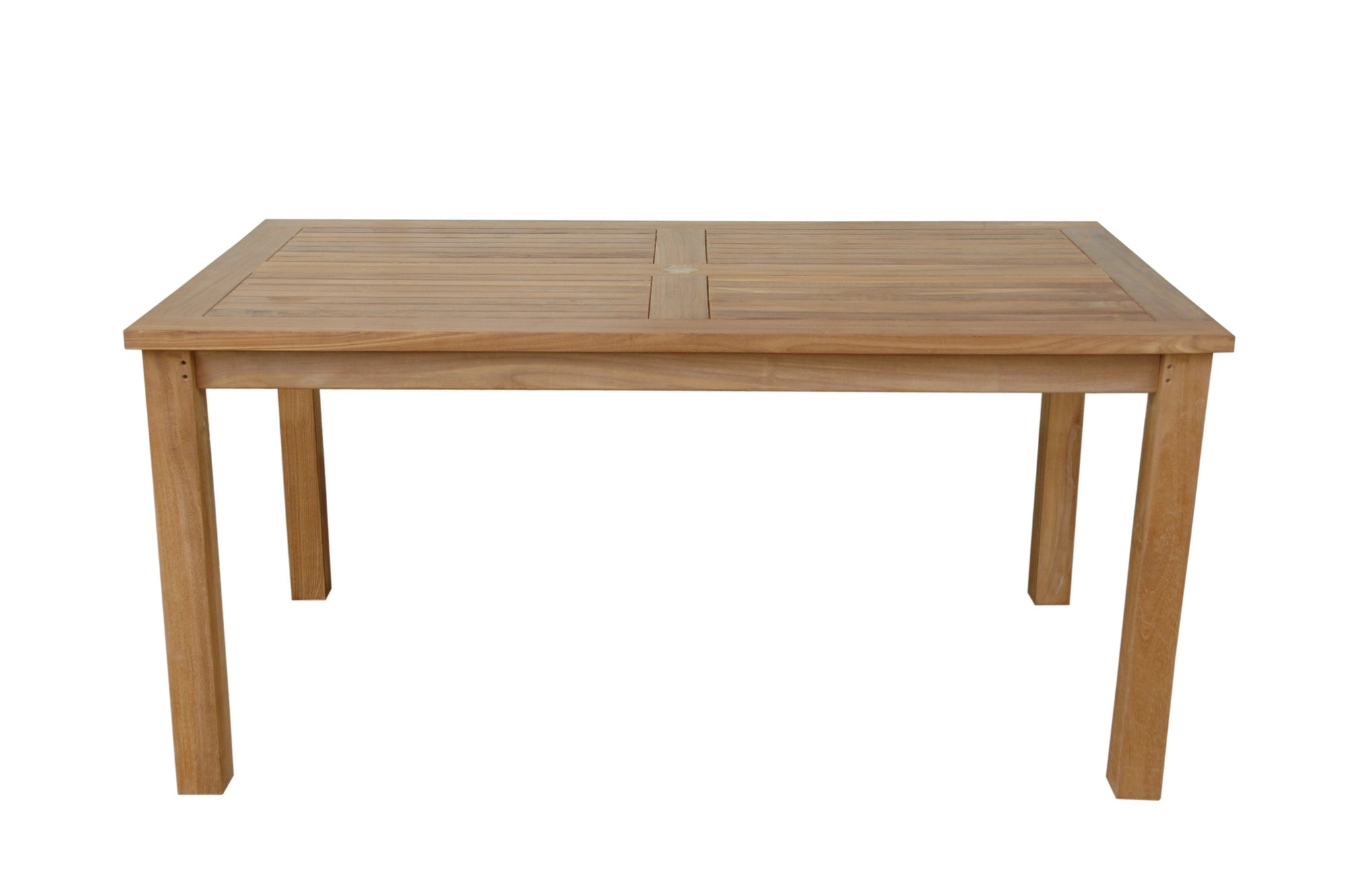 Montage Rectangular Table