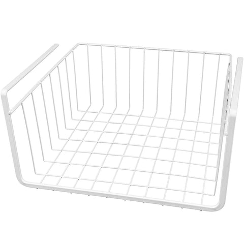 11.5 by 8.5 by 5.5-Inch Skalny Rectangle Wire Storage Container