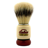 Semogue 1438 Boar Hair Shaving Brush