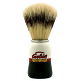 Semogue 1520 Boar Hair Shaving Brush