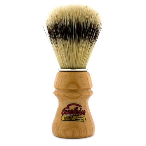 Semogue 1800 Boar Hair Shaving Brush