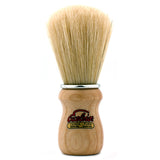Semogue 2000 Boar Hair Shaving Brush