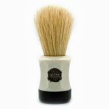 Vulfix 28 Pure Bristle, Dual Color Handle Shaving Brush