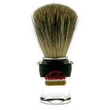 Semogue 740 Pure Badger Hair Shaving Brush