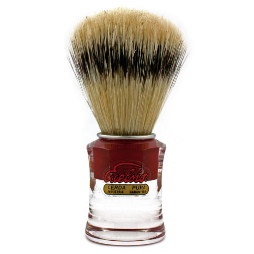 Semogue 830 Boar Hair Shaving Brush