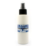 Diamond Slurry Spray, 0.5 micron, 100 ml- Clearance