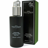 Edwin Jagger After Shave Lotion, Aloe Vera, 100 ml