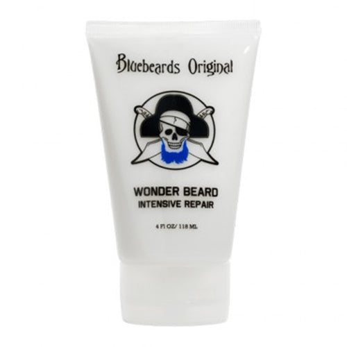 Bluebeards Original Wonder Beard