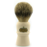 Simpsons Beaufort B5 Pure Badger Shaving Brush