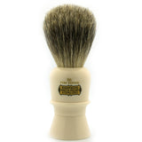 Simpsons Beaufort B6 Pure Badger Shaving Brush