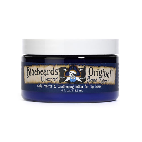 Bluebeards Original Beard Saver (Unscented)