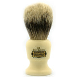 Simpsons Commodore X2 Best Badger Shaving Brush