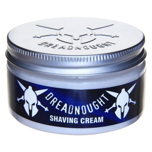Dreadnought Luxury Shaving Cream-100ml