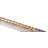 "DOVO Forestal 5/8"" Cocobolo Wood Straight Razor"