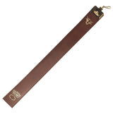 Illinois Razor Strop Co., Top Grain Cowhide Leather Strop #361- Clearance