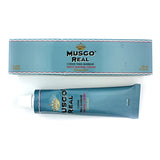 Musgo Real Lavender Scent Shaving Cream