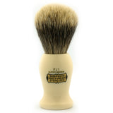 Simpsons Persian PJ1 Jar Super Badger Shaving Brush