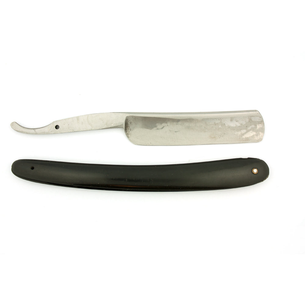 "Sheffield 11/16"" Vintage Straight Razor"
