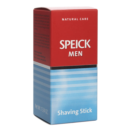 Speick Men Shaving Stick