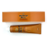 Musgo Real Spiced Citrus Scent Shaving Cream