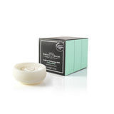 Edwin Jagger Three Cooling Menthol Traditional Shaving Soap Refills