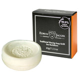 Edwin Jagger Traditional Shaving  Soap, Sea Buckthorn, 65 g